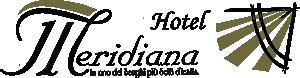Hotel la Meridiana